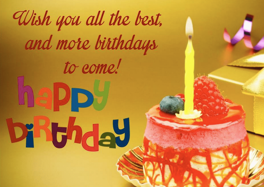 Funny Birthday Wishes For Best Friend Shayari Happy Quotes Images Friends Hindi