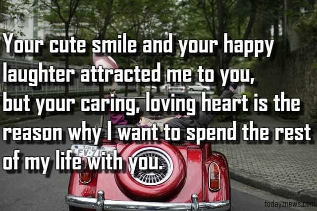 I Love You No Matter What Happens Quotes Images For Her