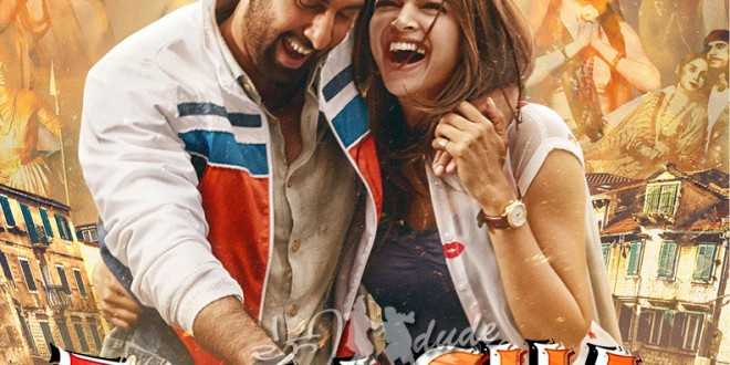 Tamasha Box Office Collection Predictions