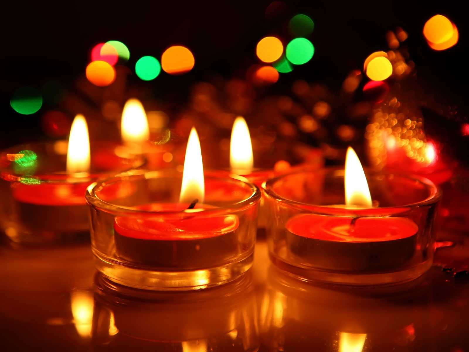 What is diwali and why is it celebrated?: