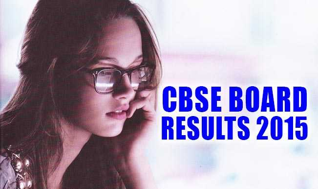 State education boards to declare Class 12 results by May 31