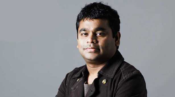 A.R. Rahman: Composer Says He Agrees With Aamir Khan's Statement on Growing Intolerance in India