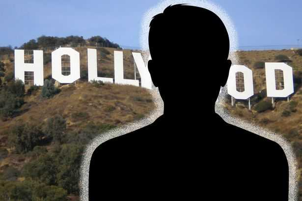 HIV: Adult Film Actress Says Hollywood Actor Is HIV-Positive