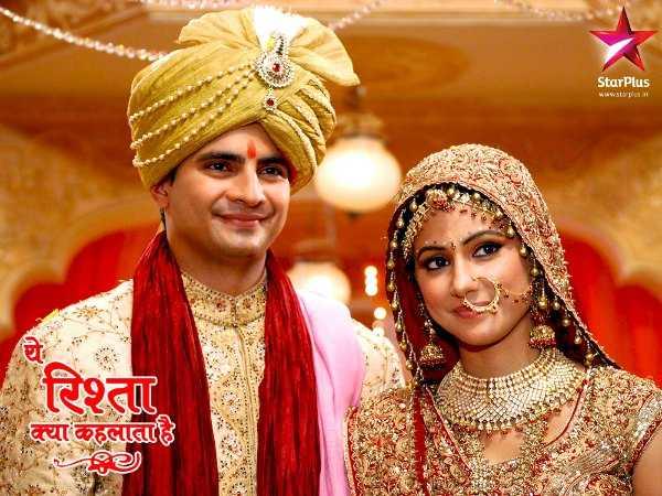 Full Written Episode of Yeh Rishta Kya Kehlata Hai 28th November 2015