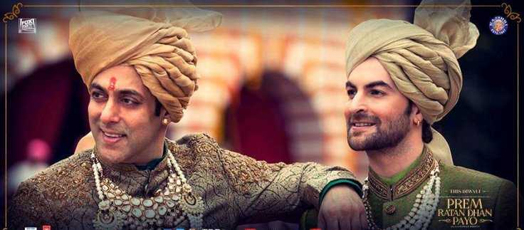 Game of Thrones: Neil Nitin Mukesh Offered Role in HBO Fantasy TV Series