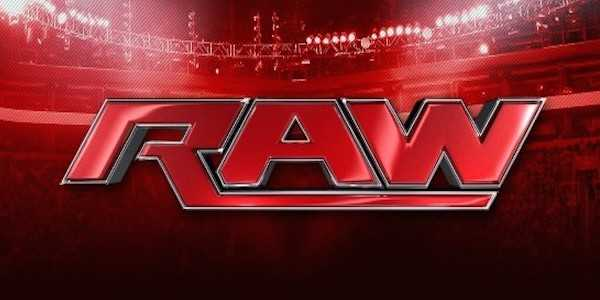 What Happened After WWE Raw Tonight with Roman Reigns and Dean Ambrose?, James Storm Teases Raw Appearance