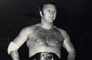 Nick Bockwinkel: Pro Wrestling Hall of Fame Member Reportedly Dies at 80