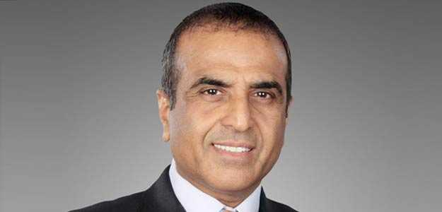 Sunil Mittal: Bharti Enterprises CEO Says Reliance Jio 'Will Spur Consolidation in Telecom Sector'