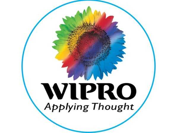 Wipro: Odisha Chief Minister Naveen Patnaik Reportedly Invites Company to Invest in State