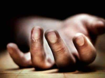 Three girls commit suicide in Tamil Nadu, attributing school, high fees