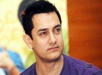 Aamir Khan: Whether I'm brand ambassador or not India will stay Incredible