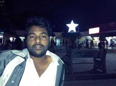 Dalit research scholar kills self after 15-day peace camp