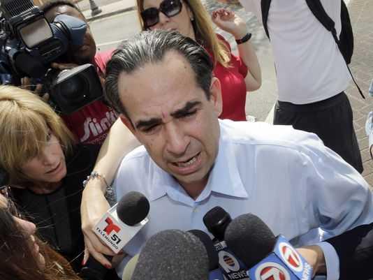 US Seeks Sentencing Cut for Baseball Drug Clinic Owner