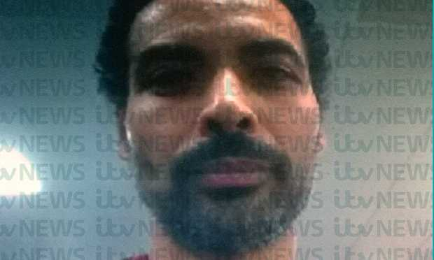 Sian Blake murder suspect faces speedy extradition to UK after identification