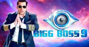 Bigg Boss 9 Written Episode 23rd January 2016