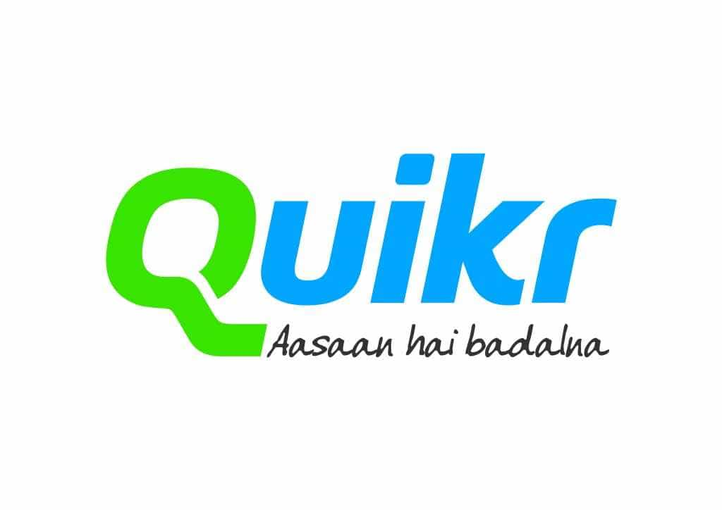 Quikr: Indian Ad Platform Acquires Real Estate Portal CommonFloor for Undisclosed Amount