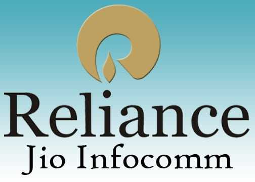 Reliance Industries Targets Talent with Harvard, Health Care