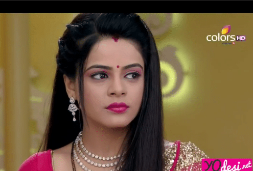Thapki Pyar Ki 29th April 2016 Episode Written Episode Update