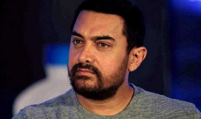 Aamir Khan: Actor Not Taken Off Incredible India Campaign - Tourism Ministry