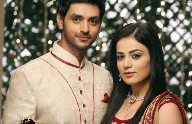 Meri Aashiqui Tum Se Hi Written Episode Update 18th January 2016
