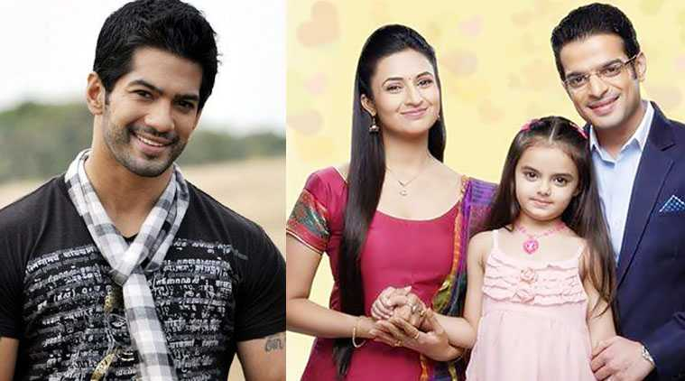 Yeh Hai Mohabbatein 29th April 2016 Written Episode Update