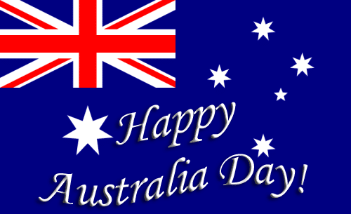 Australia Day: Australia Celebrates National Holiday on Jan. 26