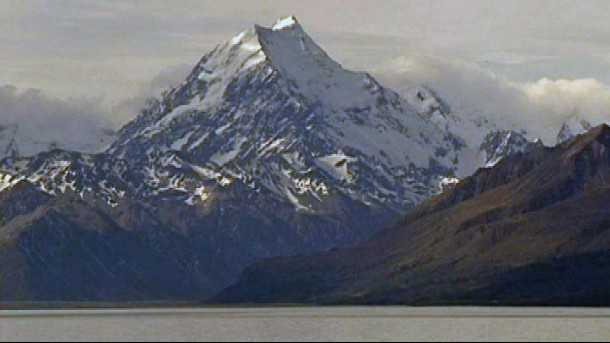 Mount Silberhorn: 2 Vacationing Australian Climbers Die in Fall From New Zealand Mountain