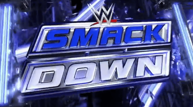 WWE Locates New Tag Team Team Partner in USA for 'Smackdown'