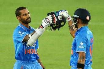India vs Australia 5th ODI Preview