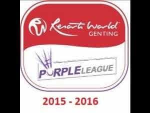2015 Purple League on 06-01-2016 Petaling-Nusajaya MS Iskandar Zulkarnian vs Tam Chun Hei