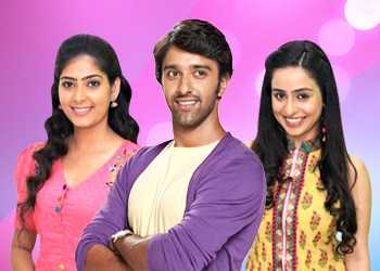 Suhani Si Ek Ladki 29th April 2016 Written Updates
