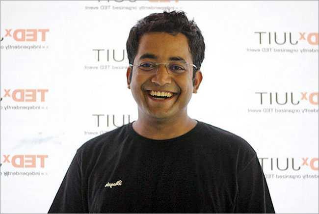 Roman Saini: 24-Year-Old Quits Indian Administrative Service to Provide Free E-Tutoring