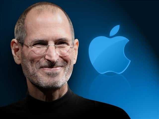 This Steve Jobs Statement perfectly sums up the difference between billionaires and the rest of us