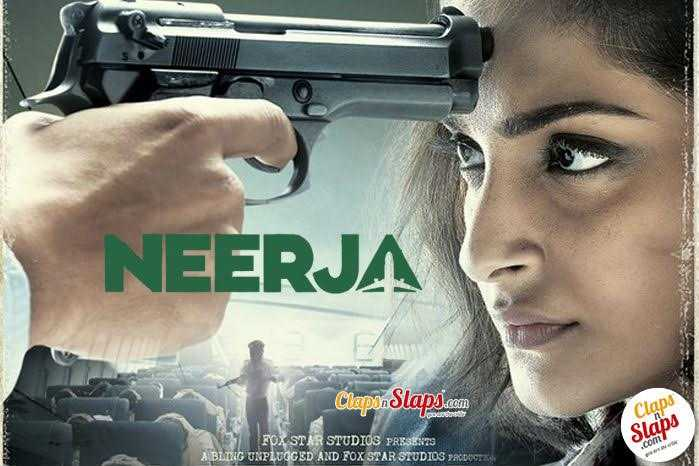 Box Office Prediction: Rhythm, LoveShudda, Neerja and Ishq Forever