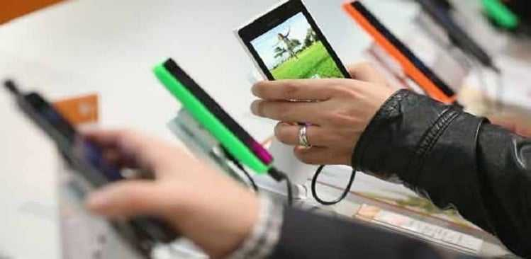 Believe it or Not, INDIAN Firm to launch Smartphone at Rs. 500