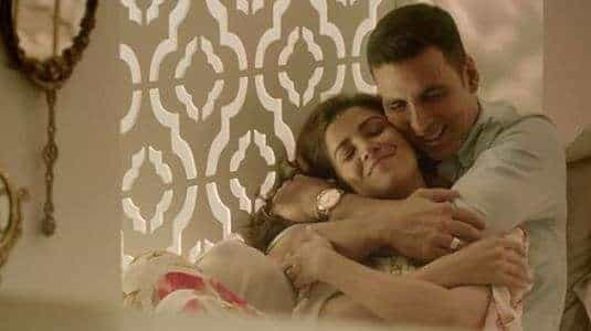 Airlift Movie 36th Day Box Office Collection Total Business Till Now