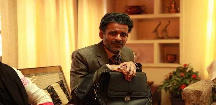 Aligarh Movie 3rd Day Box Office Collection income