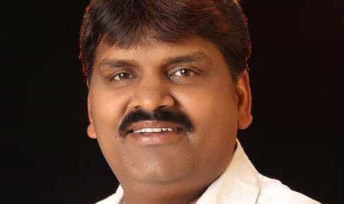 Bonthu Rammohan of TRS designated as Hyderabad Mayor
