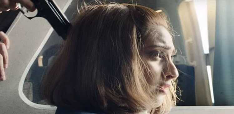 Neerja Movie 10th Day Box Office Collections