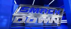 WWE SmackDown updated results: 4th Feb 2016