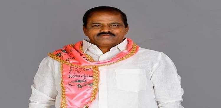 TRS wins defeating Congress in Narayankhed byelection