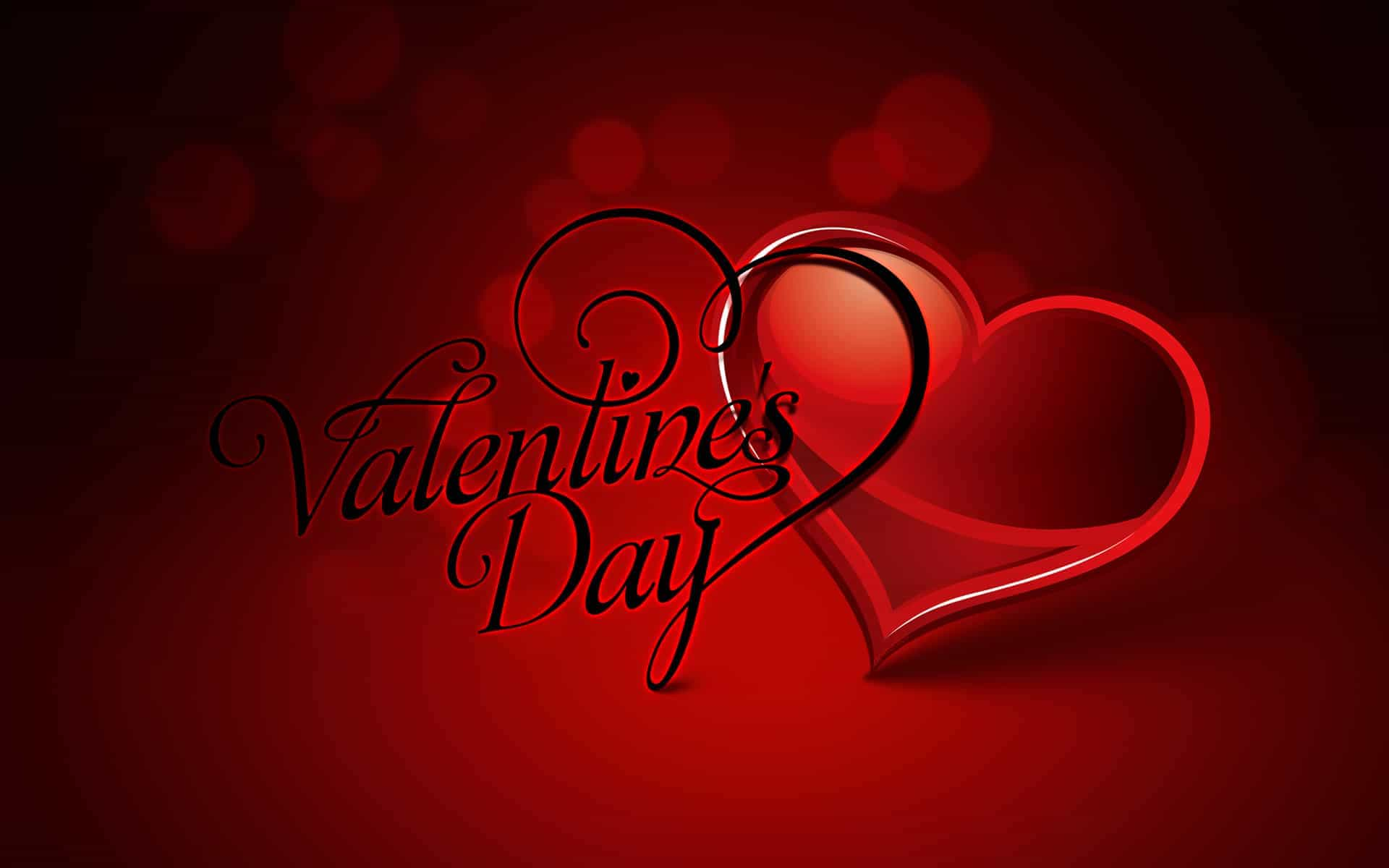 what is valentine day and why do we celebrate it?