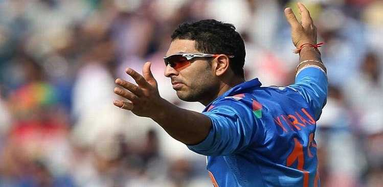 India vs Sri Lanka, 3rd T20I: Yuvraj's lack of time in middle a concern as team India keen to series win