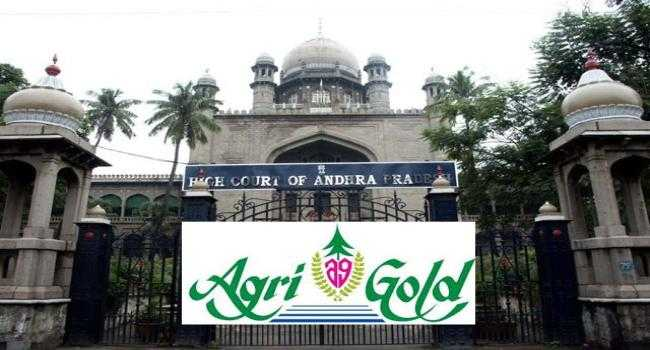 High Court expresses dismay at AgriGold issues