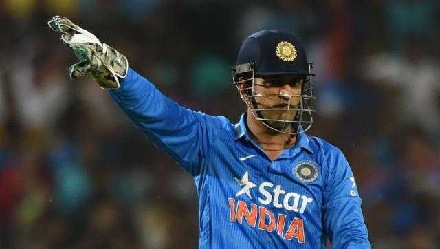 Ranchi T20I: Dry pitch and hero's welcome prepared now, as team and local lad Dhoni take on Sri Lanka