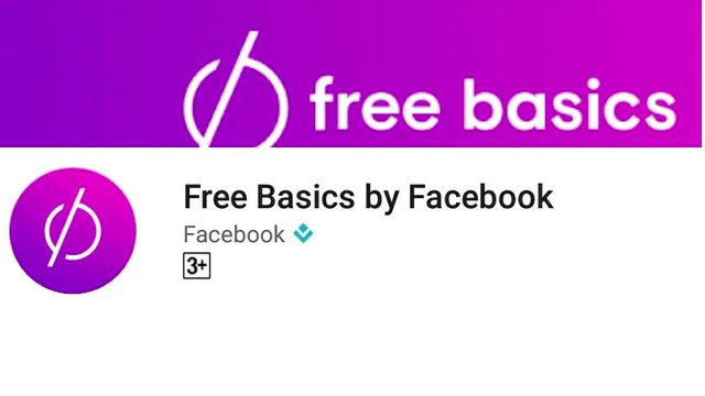 Thanks, Mr Modi: India wants free use of the net more than it wants Free Basics
