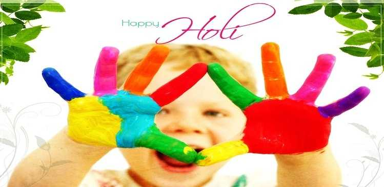 Need and Importance of Holi for everyone