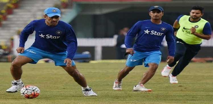 India vs. Pakistan: Playing XI, pitch conditions and injury update of 2016 Asia Cup T20 match