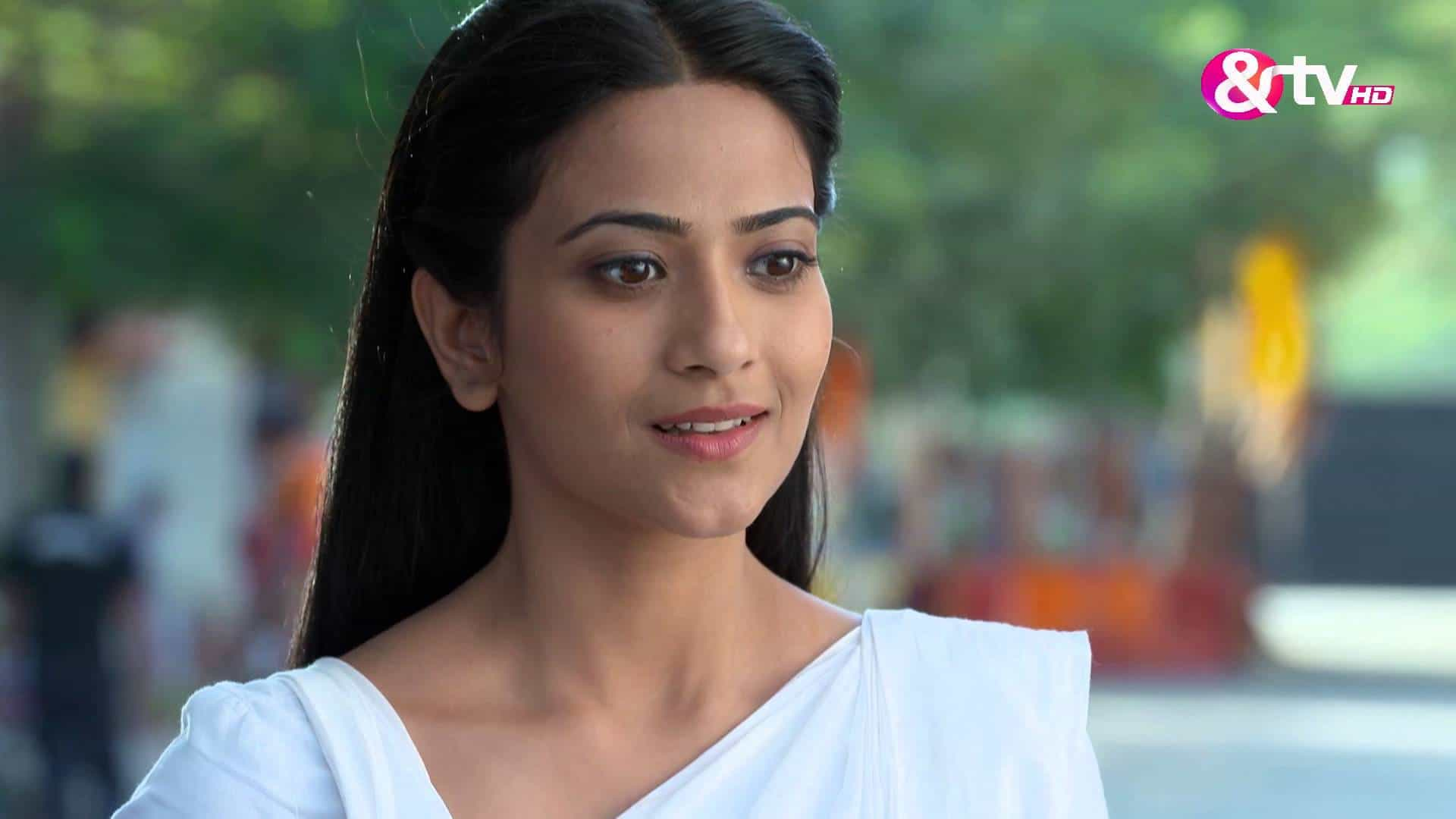 Gangaa Written Episode 12th February 2016