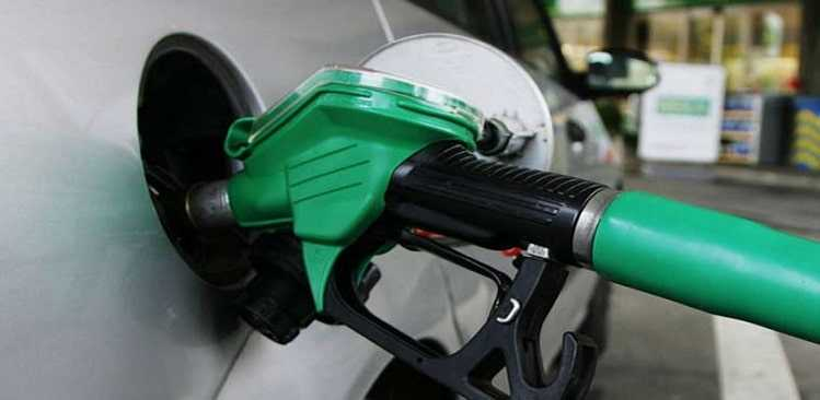 Petrol Price Cut Down But Diesel Gets Costlier
